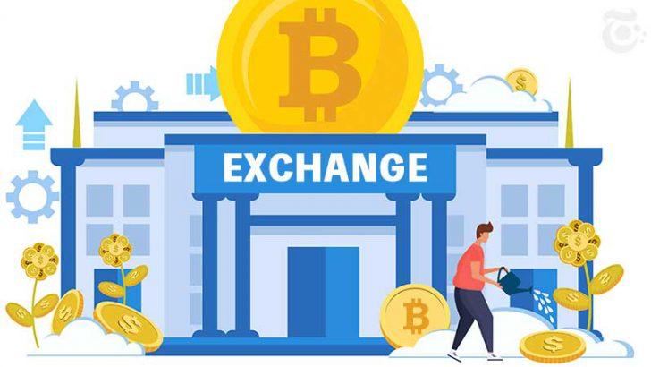 2019年「最も話題になった」仮想通貨取引所は?世界2,500のメディアを調査
