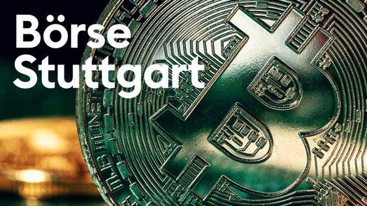 独大手証券取引所:ビットコイン取引サービスを「一般投資家」向けに提供開始
