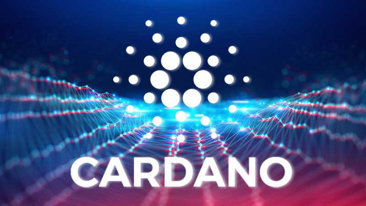 【Cardano】Shelleyテストネット、ステークプール登録数が「240」を突破