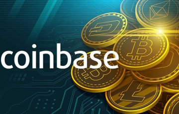 Coinbaseで「最も購入の割合が多い」仮想通貨は?保有期間ランキングも