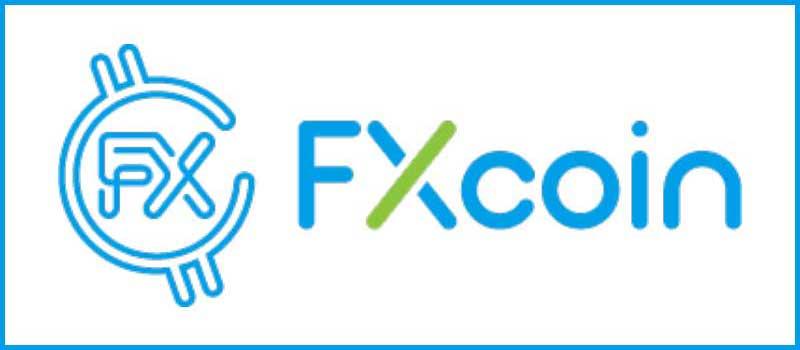 FXcoin-logo