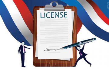フランス規制当局:デジタル資産関連事業に「ライセンス制度」導入