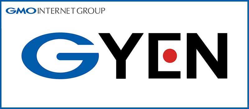 GMO-Japanese-YEN-GYEN