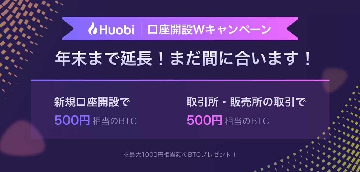 Huobi-BTC-Present
