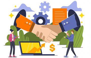東海東京:仮想通貨取引所「Huobi Japan」に5億円出資|IEO関連でも支援