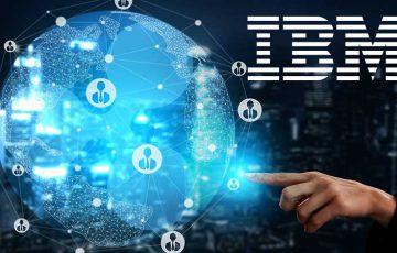 IBM「RippleNet・XRPの活用」検討中か?概念実証(PoC)進行中の可能性