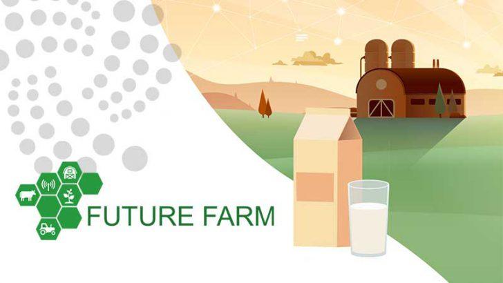 IOTA財団:農業のデジタル化目指す業界団体「Future Farm」コンソーシアムと提携