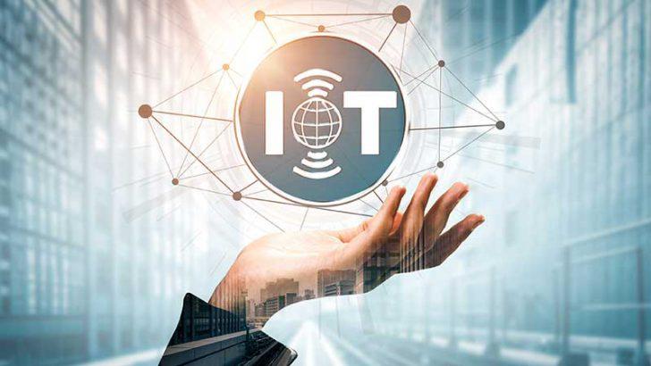 IoT関連企業「7割以上」がブロックチェーン活用を計画=IT調査大手Gartner社報告