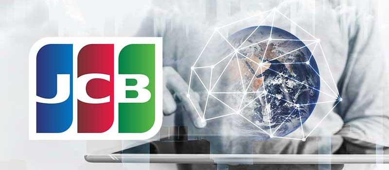 JCB-Blockchain