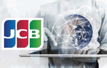 JCB:ブロックチェーン決済基盤構築に向け「Paystand」とMOU締結