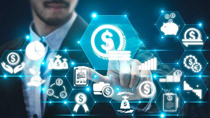 JCB:ブロックチェーン企業「keychain」とパートナーシップ締結|決済分野で技術活用