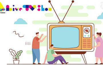 テレビ番組と視聴者をブロックチェーンで繋ぐ「LiveTV-Show」登場