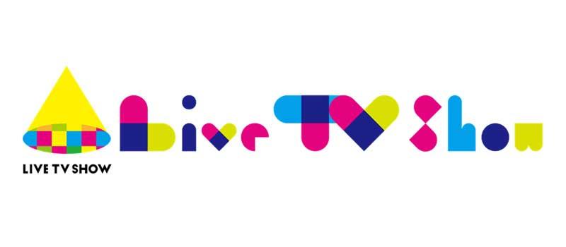 LiveTVShow_logo