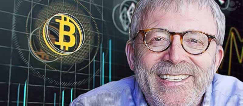Peter-Brandt-BTC