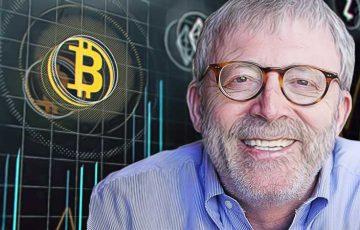 ビットコイン、次の強気相場で「1,000万円到達」の可能性|プロトレーダーが価格分析