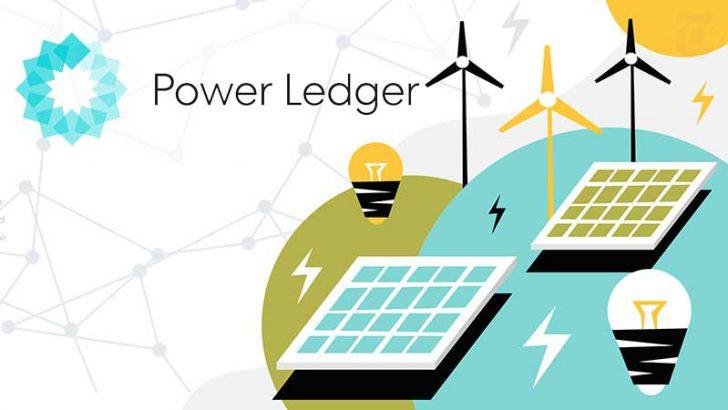 ソーラーエネルギーの「ブロックチェーンP2P取引」をテスト:インド国営電力会社