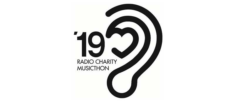 Radio-Charity-Musicthon-logo
