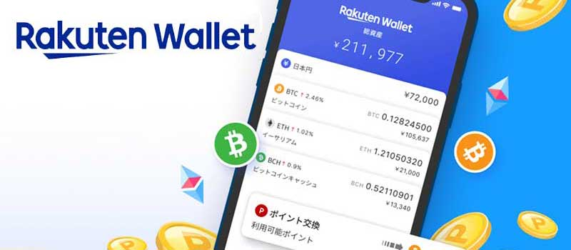 Rakuten-Wallet-Point