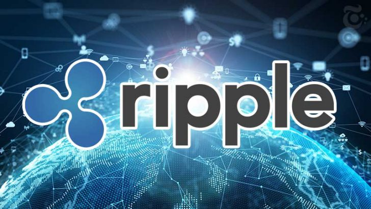 Ripple社:SBI Holdingsなどから「200億円以上」の資金調達|2020年もさらに事業拡大へ