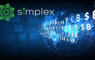 BINANCE「日本円対応」の可能性も?決済処理会社「Simplex」日本円・カナダドルに対応