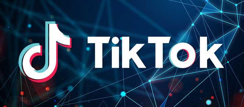 TikTok-Blockchain