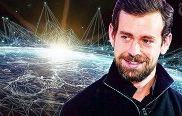 Twitter CEO:分散型SNS実現目指し「BlueSky」に出資|ブロックチェーンで問題解決へ