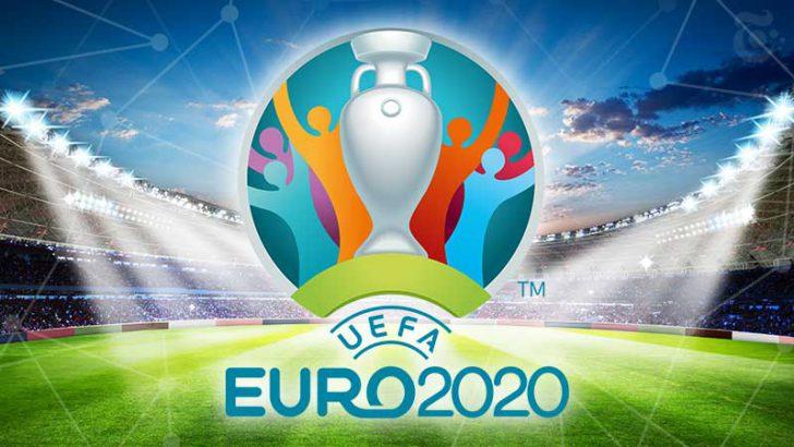 欧州サッカー連盟:イーサリアムブロックチェーンで「UEFA EURO 2020」のチケット発行へ