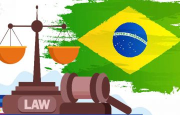 仮想通貨取引の「報告義務違反者に罰金刑」ブラジル税務当局が発表