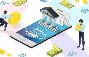 スウェーデン国立銀行:デジタル通貨「eクローナ」のテスト実施へ|Accentureと協力