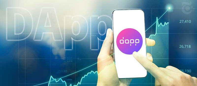 2019-DApps-Reports