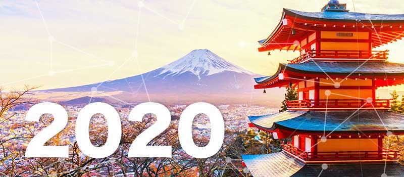 2020-Japan