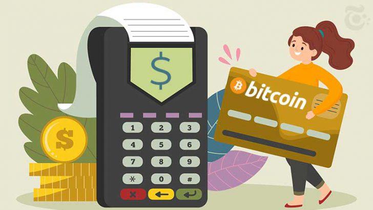 任意の仮想通貨・法定通貨を「リアルタイム交換」決済技術で特許取得:Square