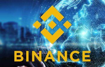 BINANCE「ブルガリア・チェコ・ルーマニア」の法定通貨をサポート