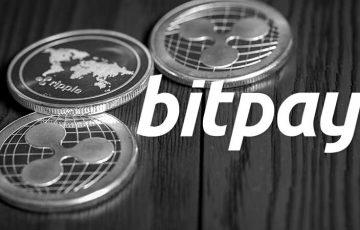 BitPay:XRP決済による「ギフトカード購入サービス」提供へ
