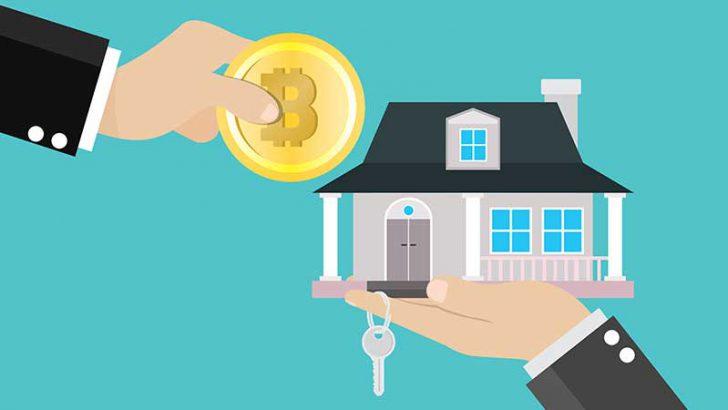 ドバイ大手不動産会社:仮想通貨決済導入に向け「Huobi」と提携