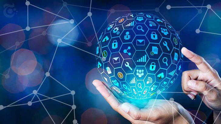 ブロックチェーンで「超高速データベース」実現へ:NEC通信システム×アーリーワークス