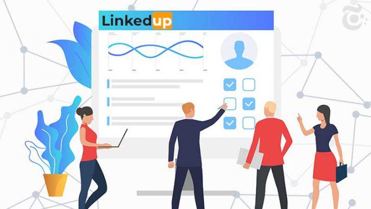 分散型求人検索エンジン「LinkedUp」テスト運用開始:仮想通貨スタートアップDfinity