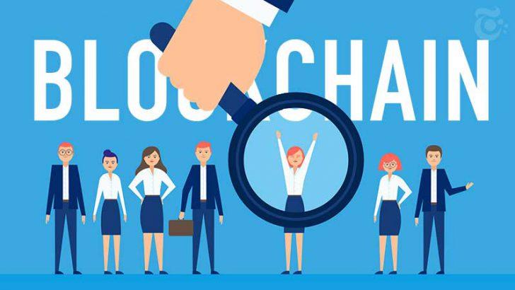2020年、最も需要が高いスキルは「ブロックチェーン技術」=Linkedin調査報告
