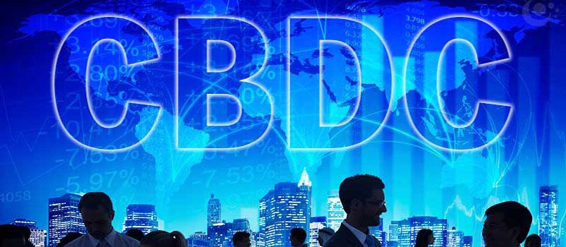 CBDC-Group