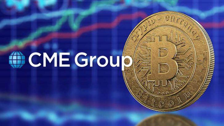 シカゴ・マーカンタイル取引所「ビットコインオプション取引」を開始