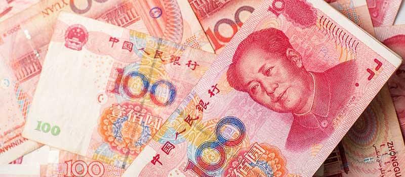 CNY-China