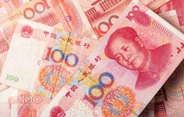 中国:デジタル人民元発行に向け「暗号法」正式施行