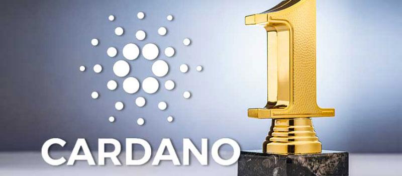 Cardano-Ranking