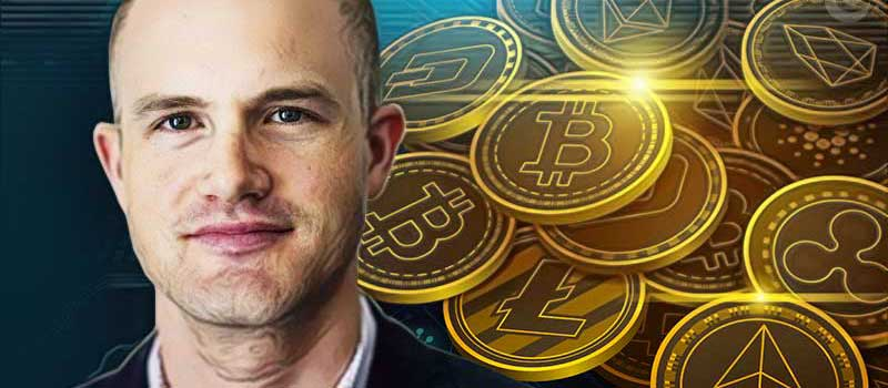 Coinbase-CEO-2020-CryptoCurrency