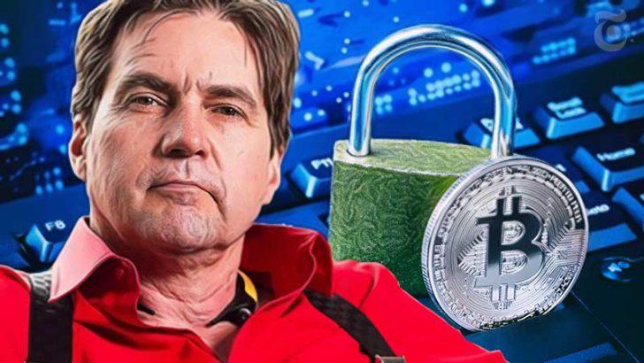 Craig Wright氏の弁護士:ビットコインの秘密鍵「まだ入手していない」と説明