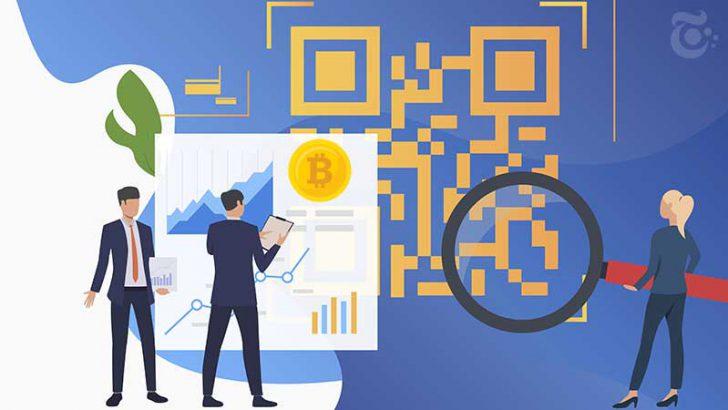 脱税・サイバー犯罪特定に向け「仮想通貨取引の分析ツール」導入へ:英国歳入関税庁