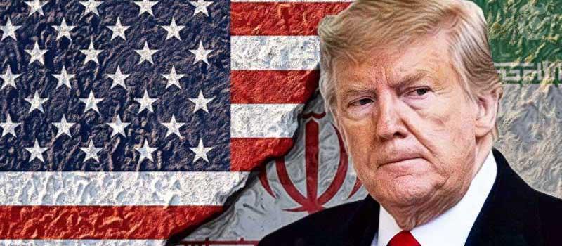 Donald-Trump-Iran-US
