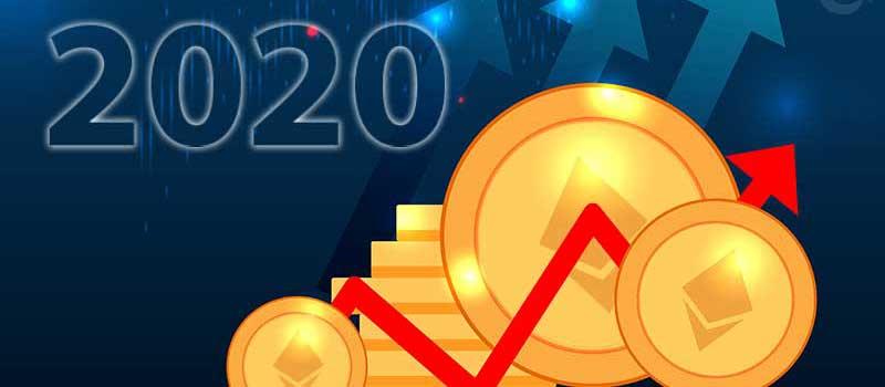 Ethereum-Price-2020
