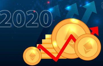 2020年代は「イーサリアム価格上昇」が続く?BTCとETHの興味深い共通点