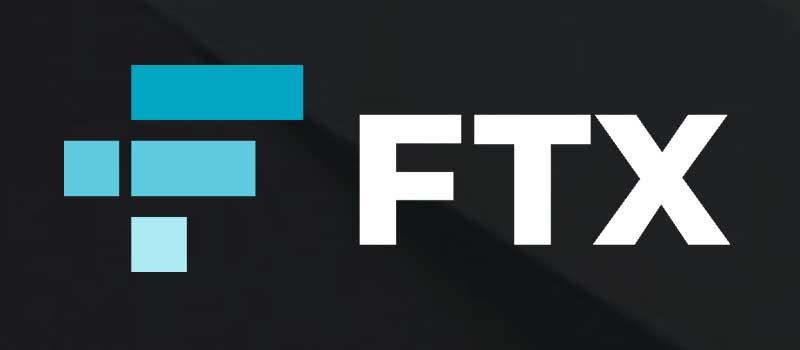 FTX-logo